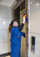 电梯打扫.jpg
